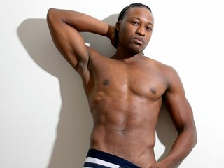 AnthonyRomeo adult shows shows