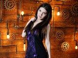 AbbyMoor livejasmin.com adult xxx