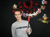 AdamTheodor webcam jasminlive toy