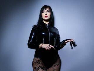 BelaMoretti nude adult livejasmin.com