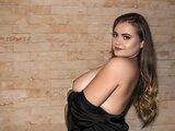 Freiya nude pussy lj