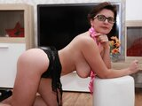 JaneHope jasminlive pussy recorded