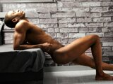 MarcusDr video naked livejasmin.com