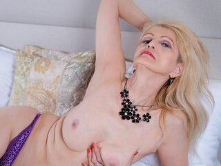 MatureCecilia sex anal photos