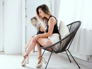 RileyNova anal lj pictures