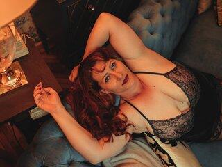 SoniaRides private nude webcam