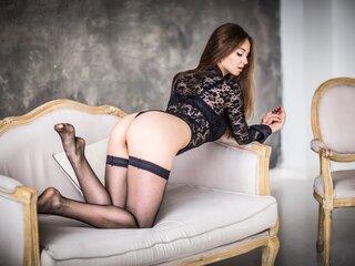 a0UniqueMilana pics livejasmin.com cam