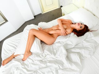 AleahLucky free livejasmin video