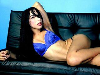AmberWong hd videos recorded