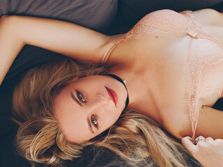 DulcieWallsh videos naked online