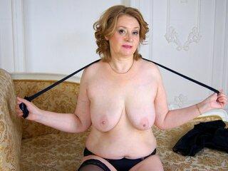 HotLadyNora naked real free