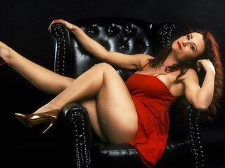 JulianeMorris livejasmin.com camshow real