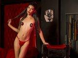 KayleenMilena live nude jasmin