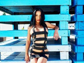 LexieFord show jasmine anal