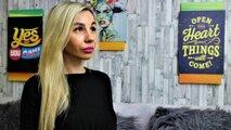 LiLiSugar videos naked jasmin