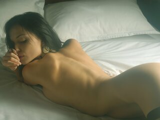 LittleKittty show anal porn