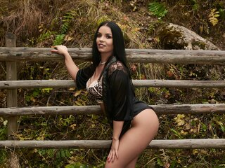 LorenaMoon cam pictures hd
