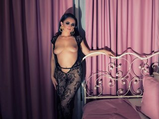 NicoleDiamondx ass naked sex