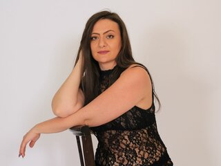 SeleneJessie jasmin webcam online