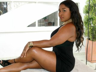 SerenaBlack livesex livejasmine pics