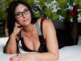 SophiaxLovely live hd pictures
