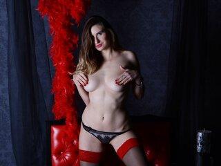 SweetLipsJenny porn private jasmine