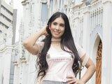 AbrilVelez livejasmin.com porn pics
