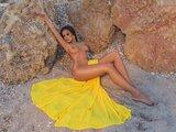 AdaQuinn nude livejasmin.com naked