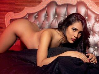 AlisonColeman jasmin free naked