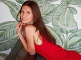 AlyssaMartin webcam pics private