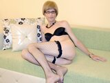clementine camshow naked pictures