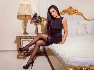 ElizaGrace photos jasminlive sex