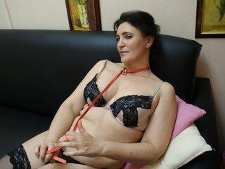 EstherLuv webcam shows camshow