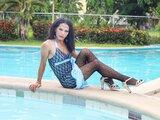 exoticWilma live jasmin private
