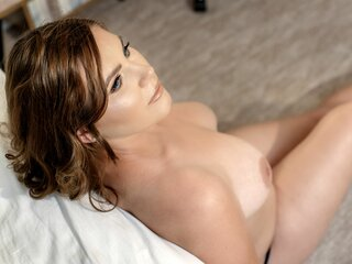 FeliciaKrige camshow recorded nude