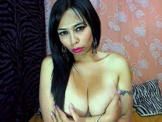 KATY6969 hd camshow free