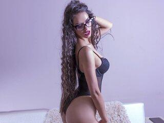 KatherineBisou xxx xxx porn