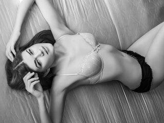 KlementaMay hd anal nude