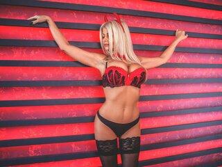 LadyAmbery live nude amateur
