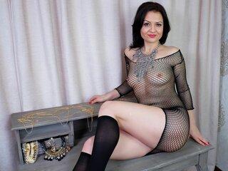 LaraLewiss xxx videos pussy