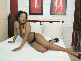 MabelSin jasmine pictures porn