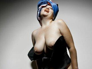 MakeMeKinkyX webcam xxx naked