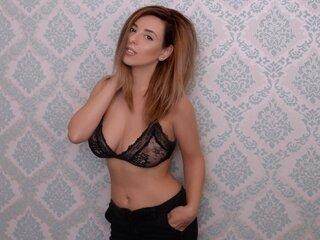 MissClayre nude amateur video