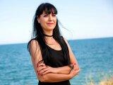 NadineBrown livejasmin.com video pics