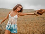 RachelHill amateur live hd