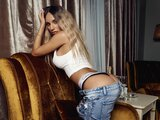 RoseWine adult toy livejasmin