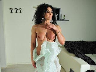 rodyifbb livejasmin sex photos