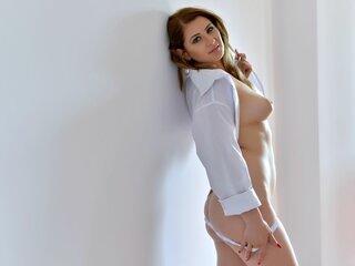 Sianne nude toy jasmin