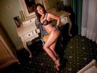 StephanieTales sex anal videos