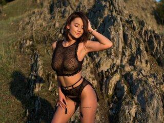 SuperbBianca jasminlive pictures nude